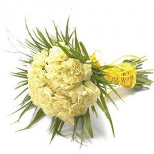 20 yellow carnations bunch online cake delivery in india online 20 yellow carnations bunch online cake delivery in india online flower bouquet delivery in india mightylinksfo