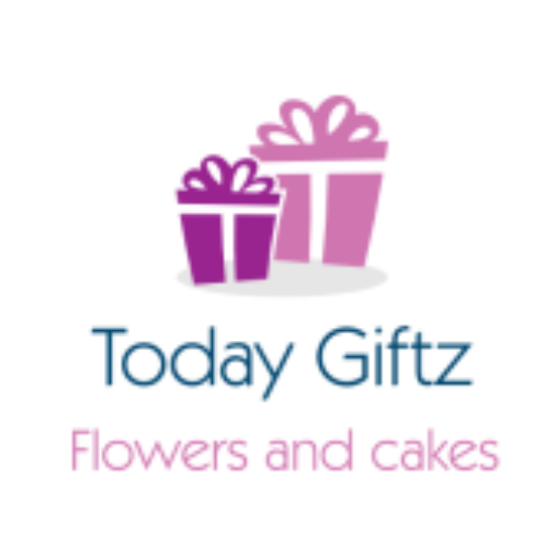 Online Cake Delivery in India  | Online Flower Bouquet Delivery in India